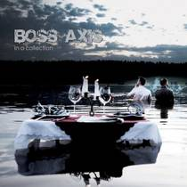 Picture of a band or musician: Boss Axis