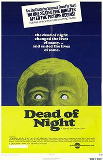 Picture of a movie: Dead Of Night