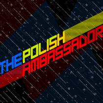 Picture of a band or musician: The Polish Ambassador