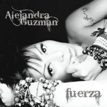 Picture of a band or musician: Alejandra Guzmán