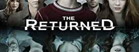 Image of The Returned