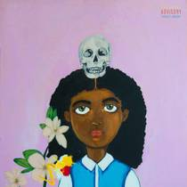 Picture of a band or musician: Noname