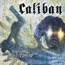 Picture of a band or musician: Caliban