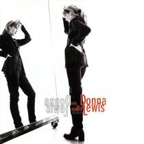 Picture of a band or musician: Donna Lewis