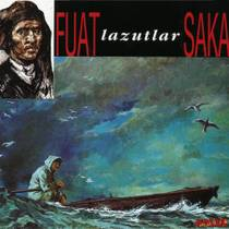 Picture of a band or musician: Fuat Saka