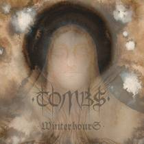 Picture of a band or musician: Tombs