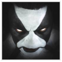 Picture of a band or musician: Abbath