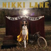 Picture of a band or musician: Nikki Lane