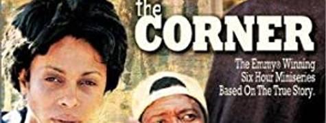 Image of The Corner