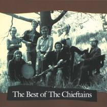 Picture of a band or musician: The Chieftains