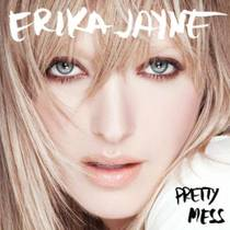 Picture of a band or musician: Erika Jayne