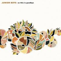 Picture of a band or musician: Junior Boys