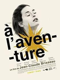 Picture of a movie: À L'aventure