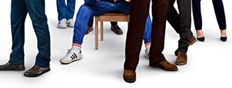 Image of The Gentlemen