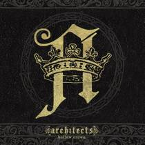 Picture of a band or musician: Architects