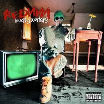 Picture of a band or musician: Redman