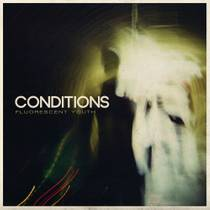 Picture of a band or musician: Conditions