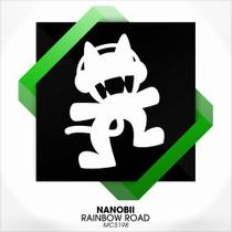 Picture of a band or musician: Nanobii