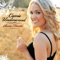 Picture of a band or musician: Carrie Underwood