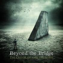 Picture of a band or musician: Beyond the Bridge