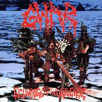 Picture of a band or musician: Gwar