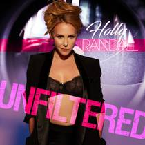 Picture of a podcast: Holly Randall Unfiltered