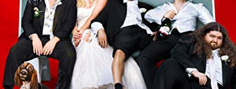Image of The Wedding Ringer
