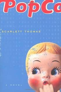 Picture of a book: Popco