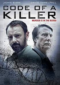 Picture of a TV show: Code Of A Killer