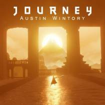 Picture of a band or musician: Austin Wintory