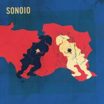 Picture of a band or musician: Sonoio