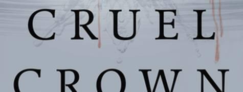 Image of Cruel Crown
