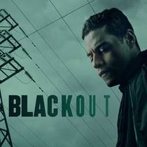 Picture of a podcast: Blackout