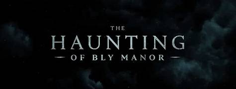 Image of The Haunting Of Bly Manor
