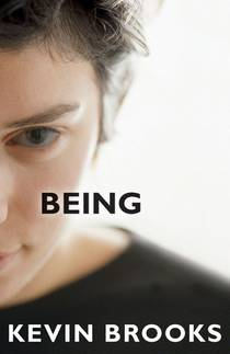 Picture of a book: Being