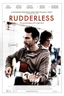 Picture of a movie: Rudderless