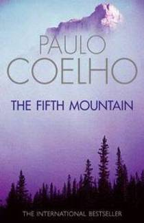 Picture of a book: The Fifth Mountain