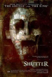 Picture of a movie: Shutter