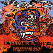 Picture of a band or musician: Long Beach Dub All Stars