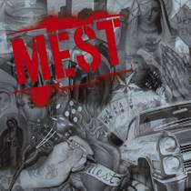 Picture of a band or musician: Mest