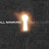 Picture of a band or musician: All Mankind