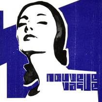 Picture of a band or musician: Nouvelle Vague