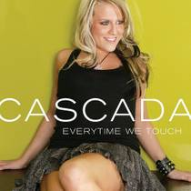 Picture of a band or musician: Cascada