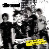 Picture of a band or musician: Silbermond