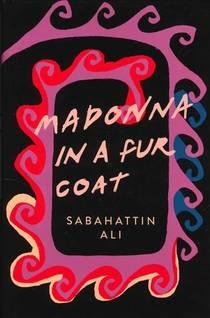 Picture of a book: Madonna In A Fur Coat