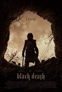 Picture of a movie: Black Death