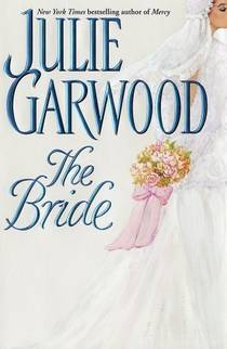 Picture of a book: The Bride