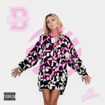 Picture of a band or musician: Lil Debbie