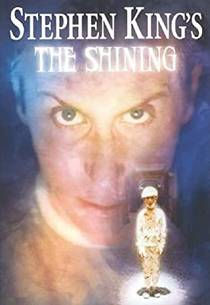Picture of a TV show: The Shining