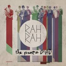 Picture of a band or musician: Rah Rah